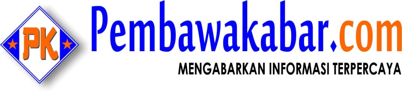 Pembawakabar.com